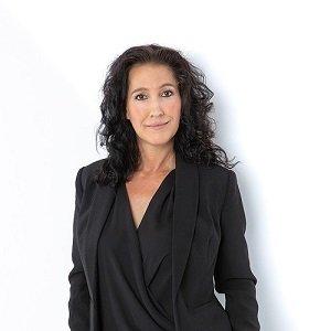 Monique Schwarze